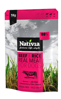 nativia beef package 3d  kopie