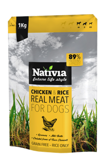 nativia chicken package 3d  kopie