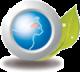 dha pro optimln rozvoj mozku