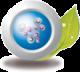 prodn antioxidanty pro podporu imunitnho systmu